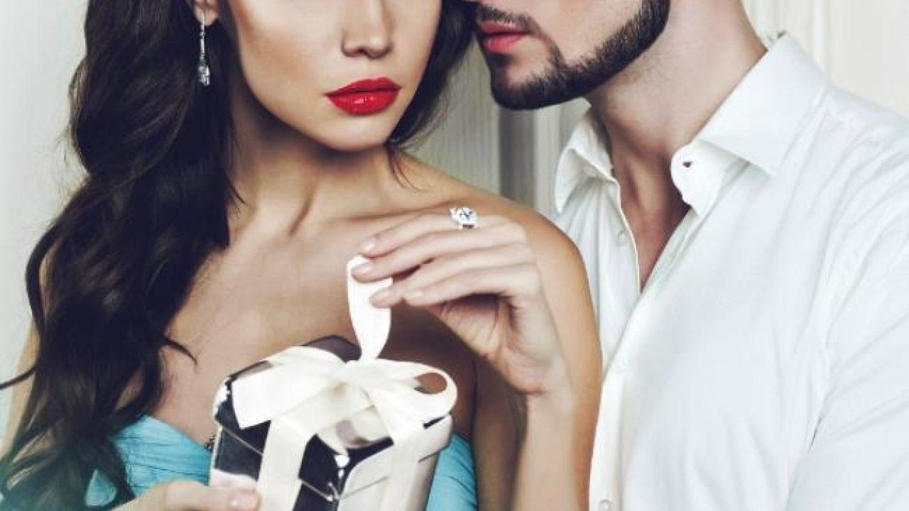 κανόνες για dating με μια χορεύτρια