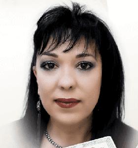 astranews.gr