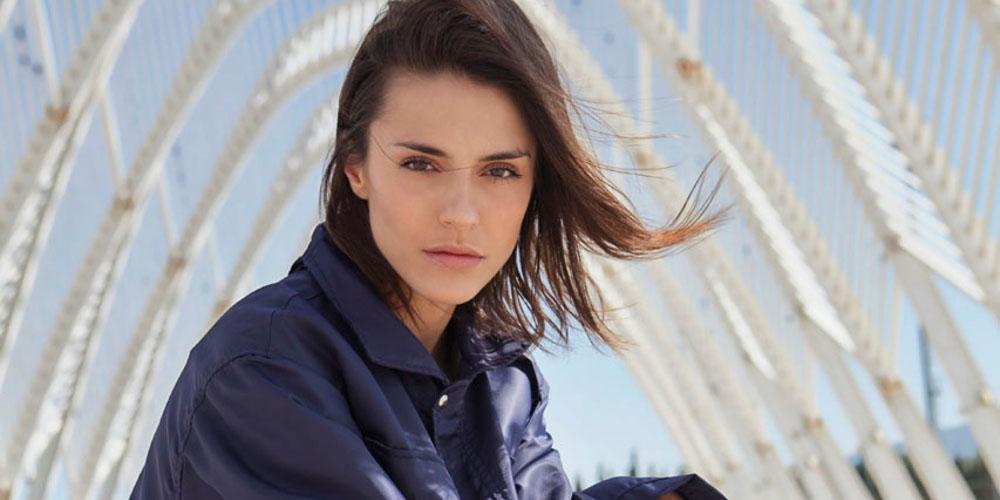 Αυτή είναι η τελική πεντάδα του «Greece's Next Top Model»